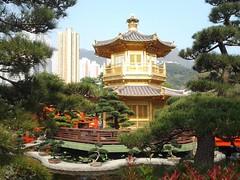 Nan Lian Gardens (padraic_koen) Tags: china hongkong kowloon diamondhill nanliangardens