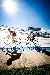 IMG_5053 (Flowizm) Tags: bicycle bike bici ciclismo cicli cyclisme cycling cycliste cyclist velodrome velo trackcycling radsportler radsport radrennbahn fahrrad bahnradfahrer bahnradsport bahnrad wielrenner