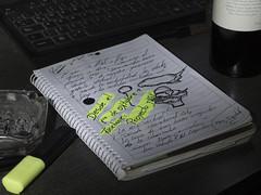 """Desde oktubre! Jasy Proyect @ProyectoJasy #ProyectoJasy  Para compartir el arte en cualquiera de sus formas. Estn invitados! Buscanos en facebook: Proyecto Jasy  Desde la virtualidad los saluda: """"Jasy y los artistas invitados"""" (jasyproducciones) Tags: proyectojasy proyecto artistas facebook lanzamiento jasy argentina artesano art artesanos"""