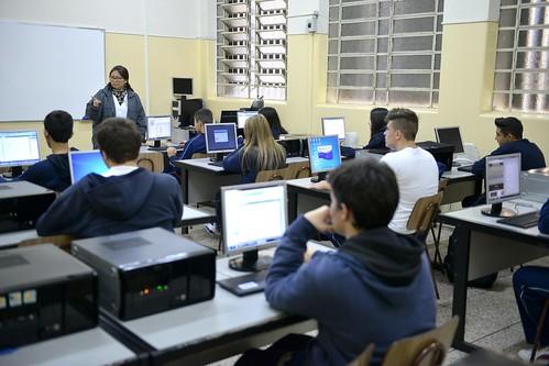 salas-de-informatica-6
