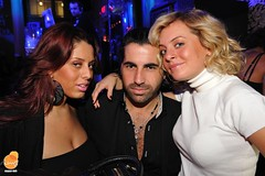 DSC_6069 (Time Supper Club) Tags: montreal 2010 nov22 jazminmillion timesupperclub seankingston d3s eventphotoimages