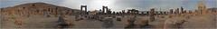 Parseh (azadyasamin) Tags: panorama canon 350d iran shiraz azad persepolise yasamin parseh iranmap iranmapcom