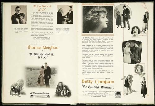 ExhibitorsBook1922_Paramount03