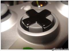 New Controller - 07