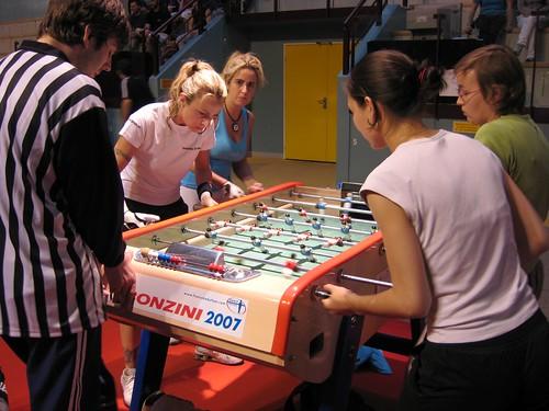 2007 - WCS - Bonzini201