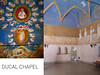 Castello Sforzesco_Navigli_Page_20