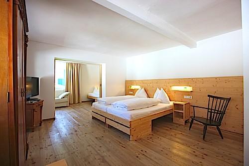 2010/11 hotel steinerwirt 078