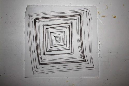 Lines 16 -- Pens again