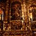 Cathédrale Sainte-Eulalie de Barcelone_4