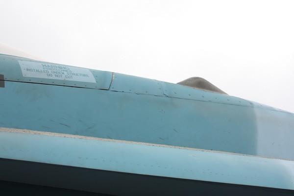 EAA10_FA-18C_018
