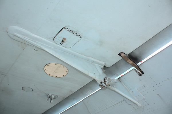 EAA10_FA-18C_057