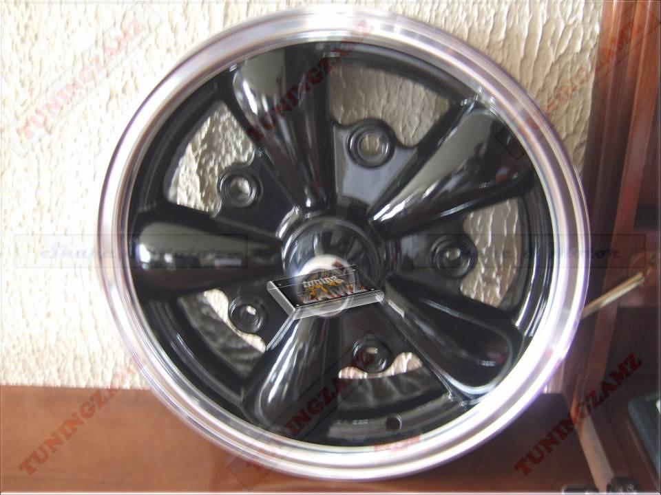 ab5835f6e7f Rines Tuningzamz Tipo EMPI Vochito American Eagle Vocho 5 birlos  (shapeandmotor) Tags  leds