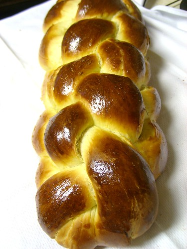 Best Challah (Egg Bread) Recipes — Dishmaps