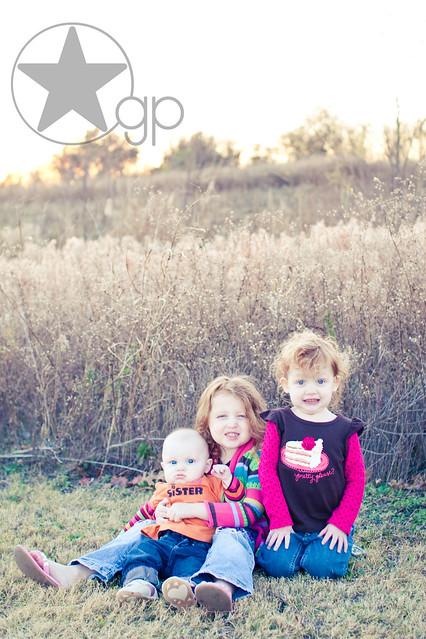field sisters2