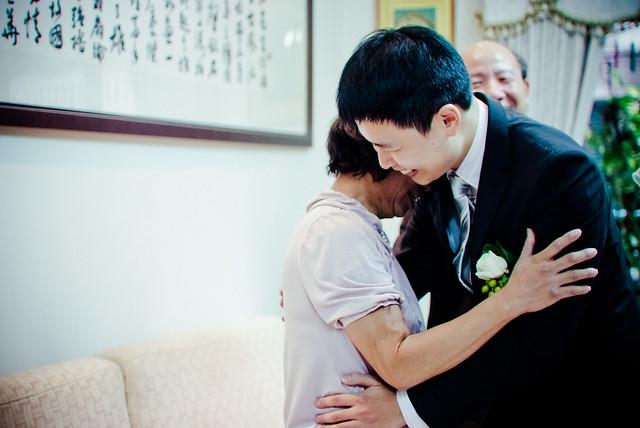 wedding0253