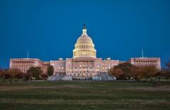 2010 11 13 - 0877-0879 - Washington DC - US Capitol