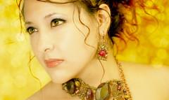 [フリー画像] 人物, 女性, アジア女性, ファッション, 201012050900