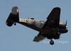 C-GZCE (Ken Meegan) Tags: hamilton bae 143 beech18 canadianwarplaneheritagemuseum beechd18s cgzce a0156 1952010