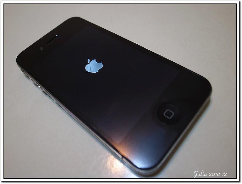 iphone (7)