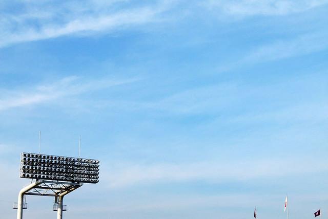 100910_162851_六大学野球_法政VS早稲田