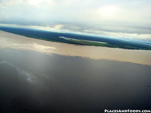 amazon rivers5