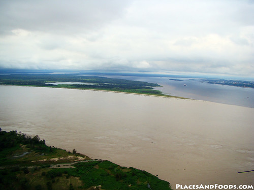 amazon rivers1