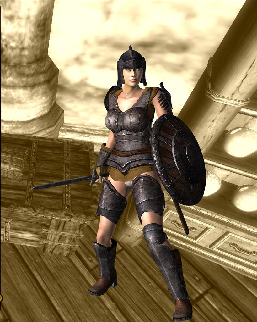 iron armor 05