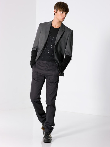 Robbie Wadge0277_GILT GROUP_Marc by Marc Jacobs
