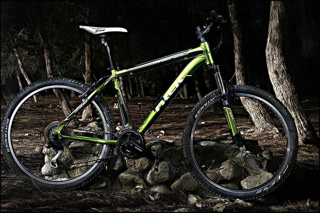 d8d4cc20725 4300 series (M.D. Images) Tags: light mountain bike forest trek painting  israel woods