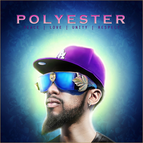 poly_cover_web