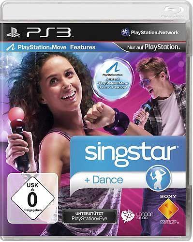 Singstar-Dance2