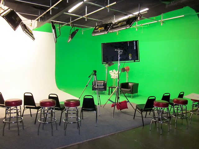 Loyal Studios, Pitch Contest, Lets Make a Film Yours and Ours