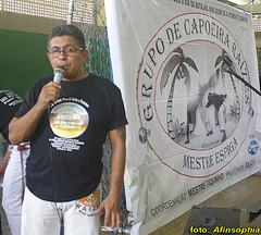 5248094073 81f1fa7577 m - 2º BATIZADO DO GRUPO DE CAPOEIRA RAÍZES