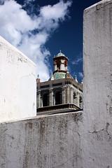 the cathedral of copacabana (Ale7373) Tags: bolivia copacabana sdamerika americadelsur lagotiticaca titicaca catedral kathedral cathedral church deleteme deleteme2 deleteme3 deleteme4 deleteme5 deleteme6 deleteme7 deleteme8 deleteme9 deleteme10