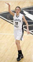 Mason at Lakota East