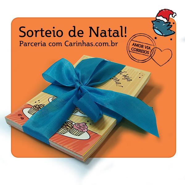 sorteio_postais_carinhas