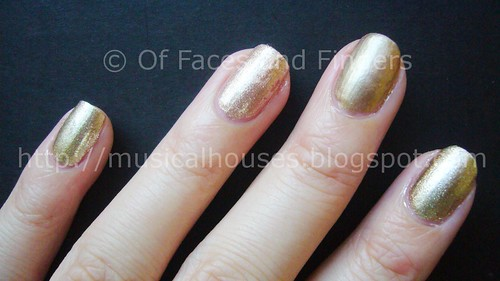 orly luxe collection 2000 etude house swatch2