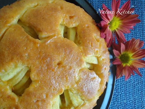 pineapple cake 3