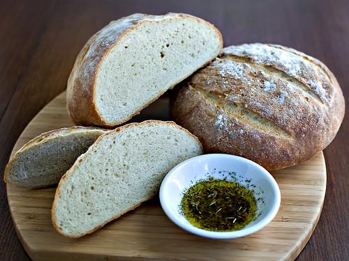 tuscan-crumb1