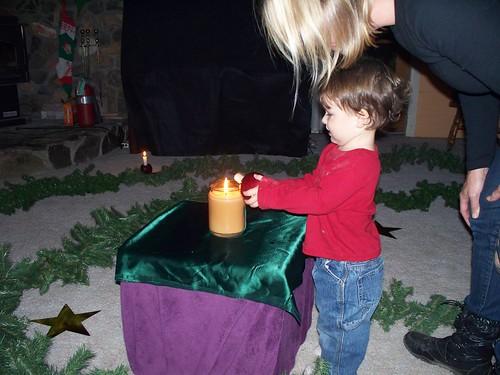 advent 2010 005