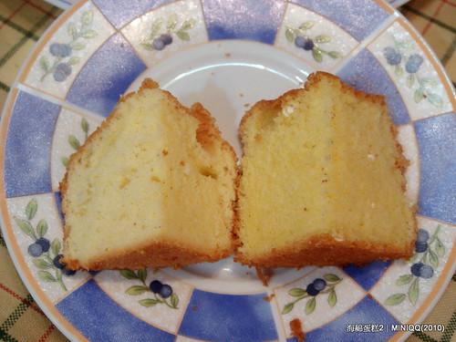 20101213 Sponge Cake-2 _29 比較
