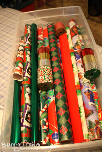 Christmas wrapping-1