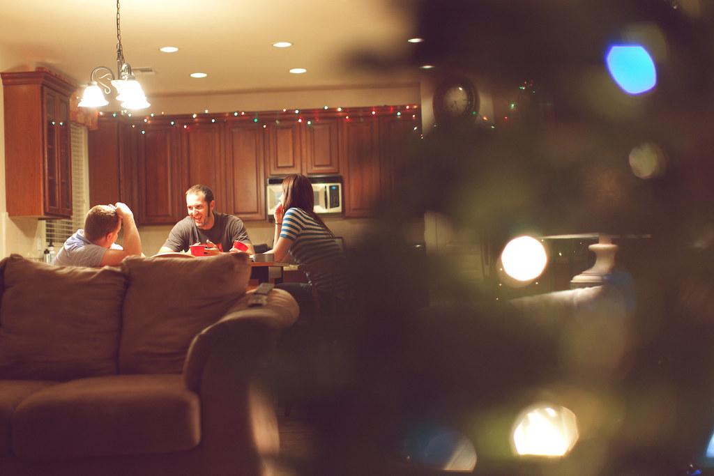 ChristmasTree2010-44