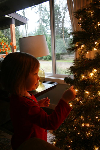 204: Right here