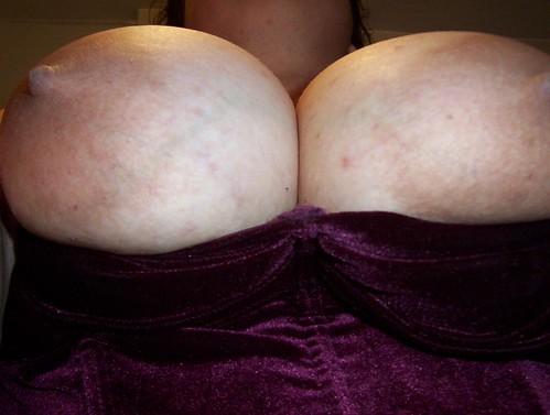 big tits strip tit boobs pics: bigtits