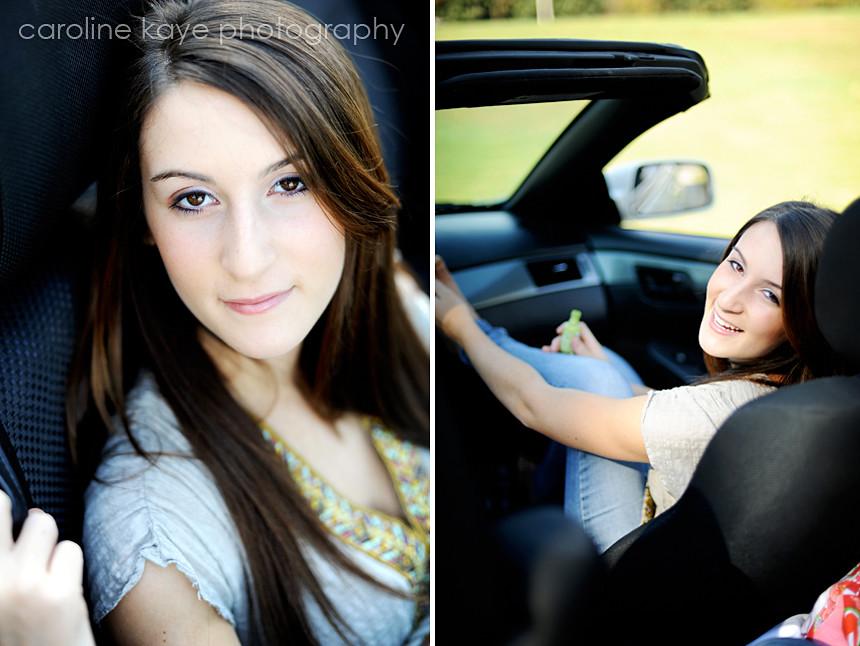teen_in_car