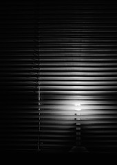 light and shades (Park Doc) Tags: light blackandwhite bw macro monochrome 35mm nikon shapes shades tokina pro atx m35 d90 manualexposure flickrdiamond