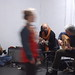 RDV par mois #2 - espace29 - 20/11/2010