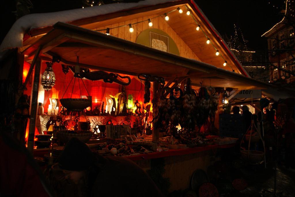 Suhl Weihnachtsmarkt.The World S Best Photos Of Suhl And Winter Flickr Hive Mind