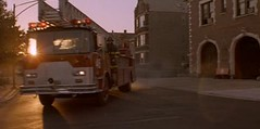 (imranbecks) Tags: chicago truck movie fire engine 17 universal ladder department 46 backdraft cfd